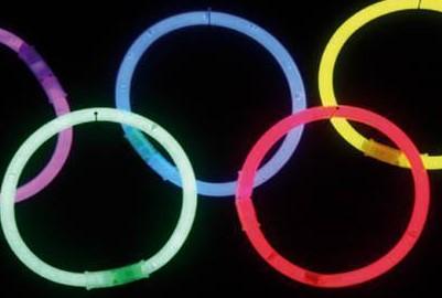 Bracelets-lumineux