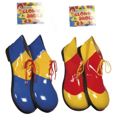 Chaussures-de-clown-adulte