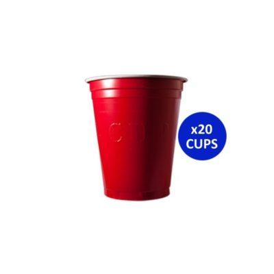 20-gobelets-rouges1