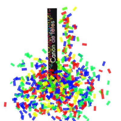 canon-a-confettis-30-cm