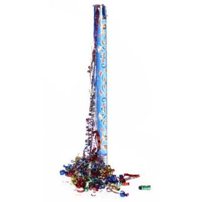 canon-a-confettis-80-cm