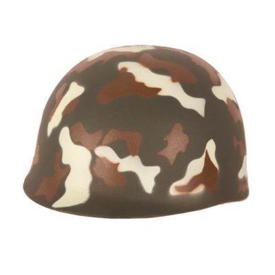 casque-militaire