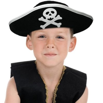 chapeau-pirate-enfant
