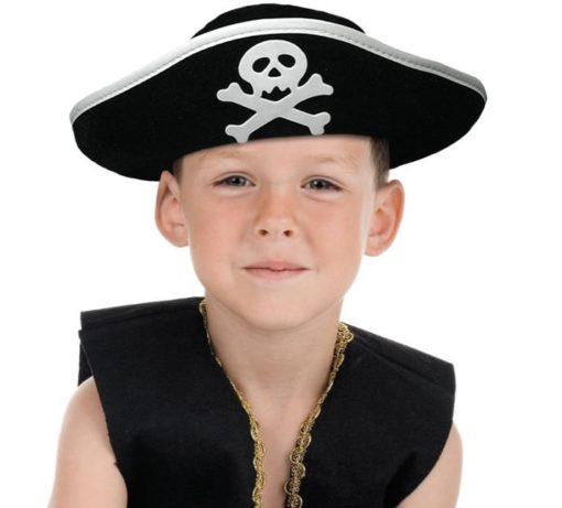 chapeau-pirate-enfant