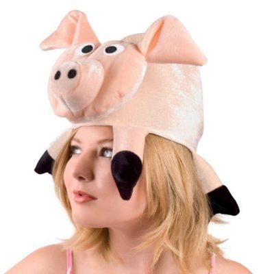 coiffe-cochon