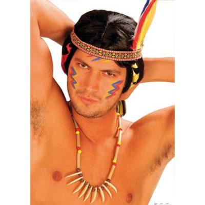 collier-indien
