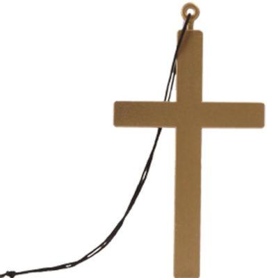 croix-plastique