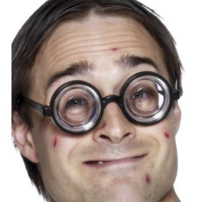 lunettes-double-foyer