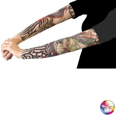 manches-tatouees