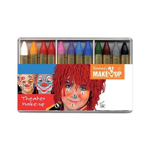palette-12-crayons-gras