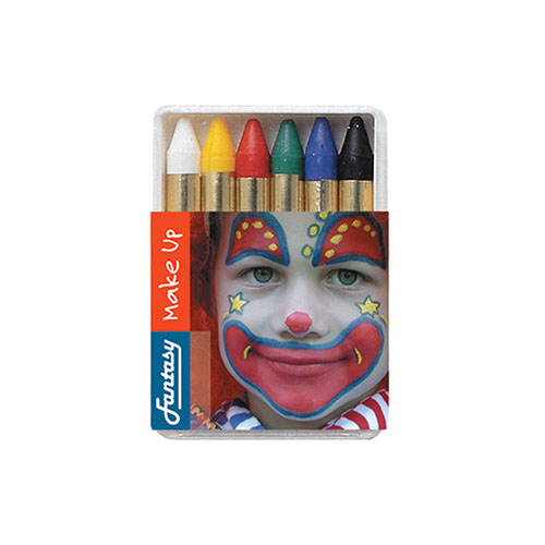 palette-6-crayons-gras