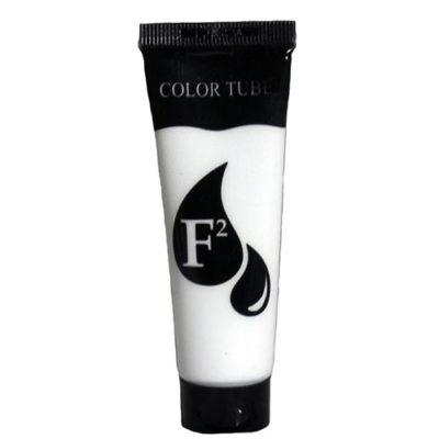 tube-maquillage-blanc