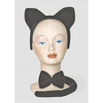 accessoires-chat-noir