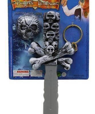 accessoires-pirate-2