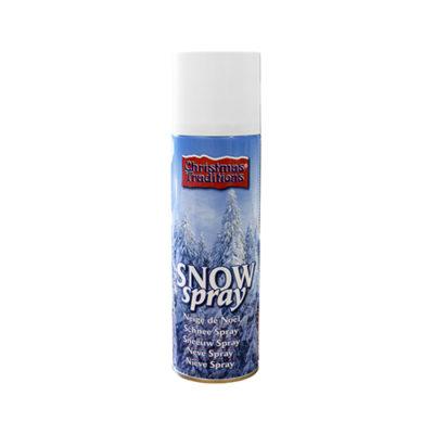 aerosol-neige-pochoirs