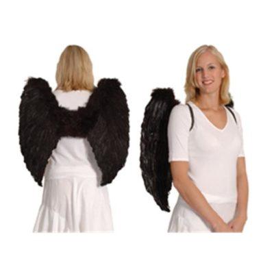 ailes-noires-gm