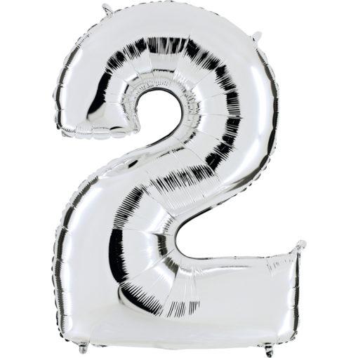 ballon-chiffre-2