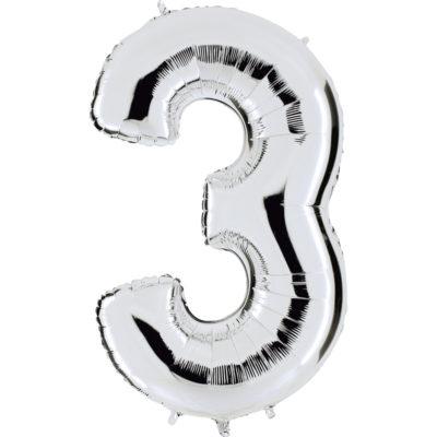 ballon-chiffre-3
