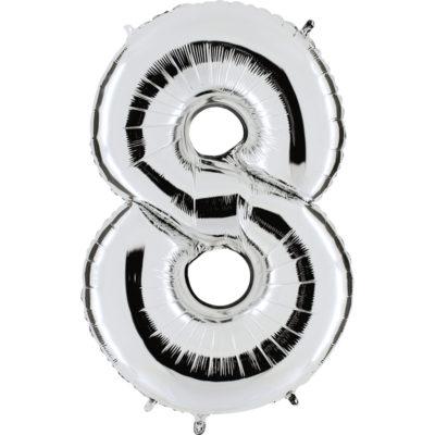 ballon-chiffre-8