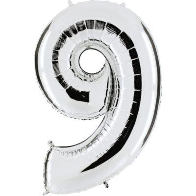ballon-chiffre-9