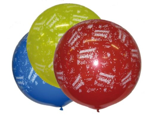 ballon-geant-ja