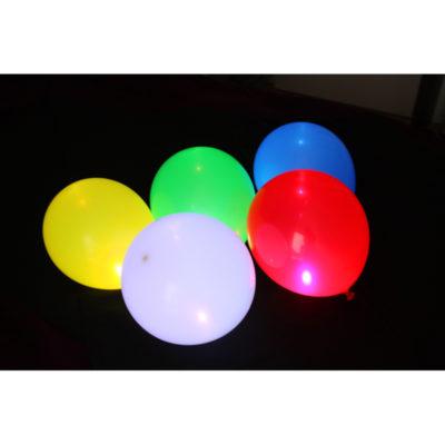 ballons-lumineux