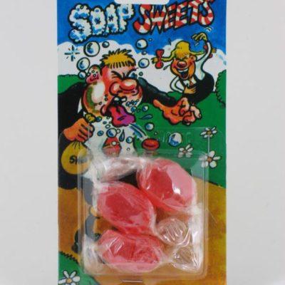 bonbon-savon