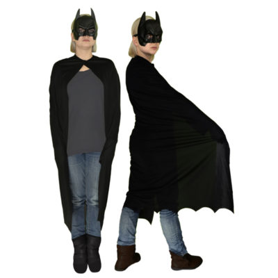 cape-et-masque-batman