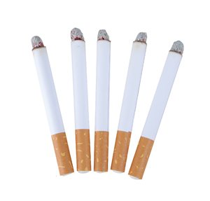 cigarette-factice