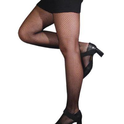 collants-resille-noir
