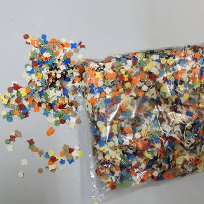 confettis-100-gr