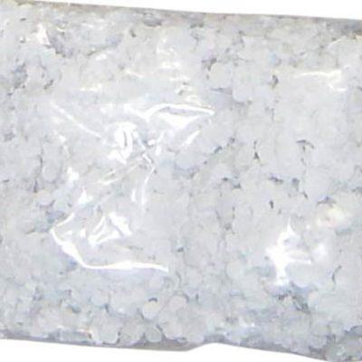 confettis-blancs