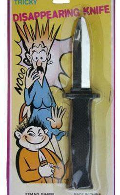 couteau-lame-rentrante