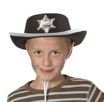 cow-boy-enfant