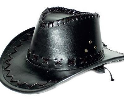 cow-boy-imitation-cuir-noir