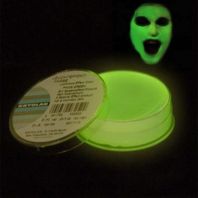 creme-phosphorescente