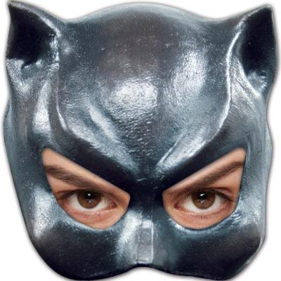 demi-masque-catwoman
