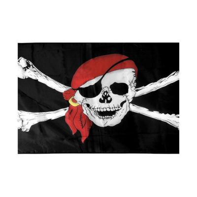 drapeau-pirate