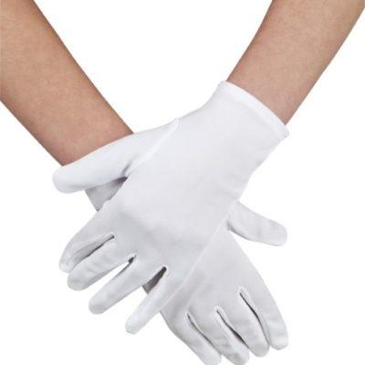 gants-courts-blancs