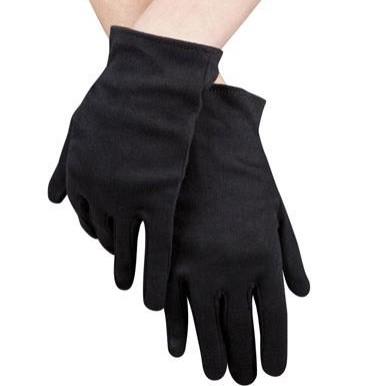 gants-courts-noirs