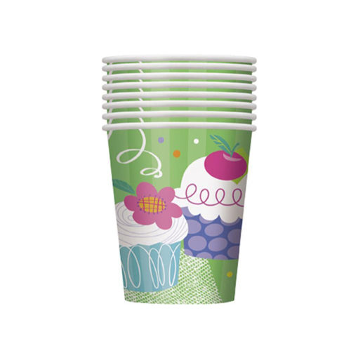 gobelet-cup-cake