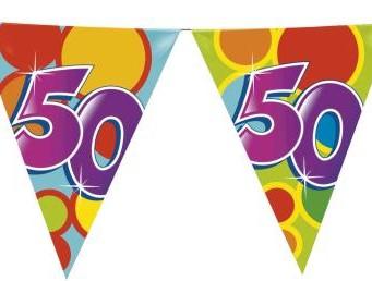 guirlande-50-ans