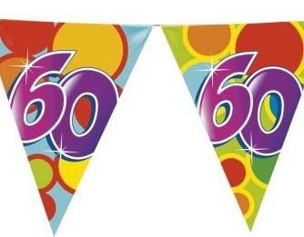 guirlande-60-ans
