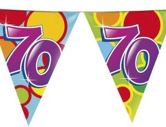 guirlande-70-ans