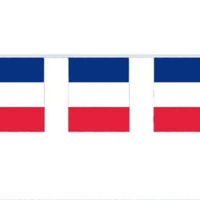 guirlande-france