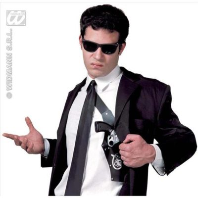 holster-fbi
