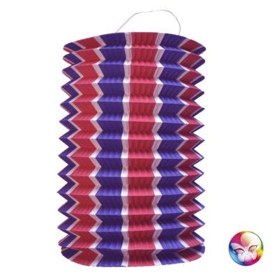 lampion-tricolore