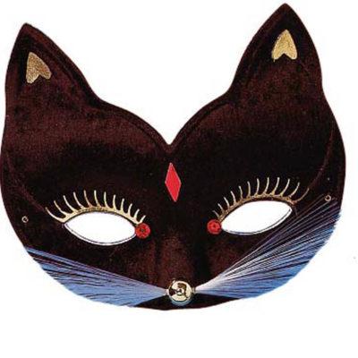 loup-chat-noir