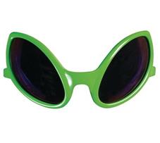 lunettes-alien