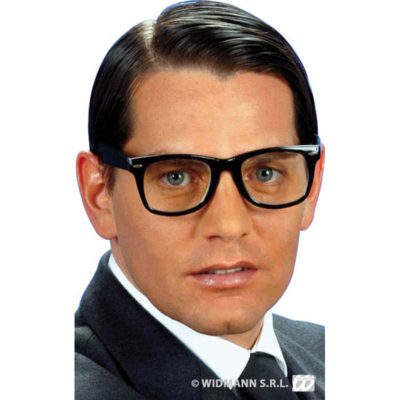 lunettes-clarck